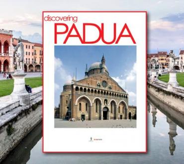Discovering Padua