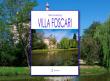 Discovering Villa Foscari