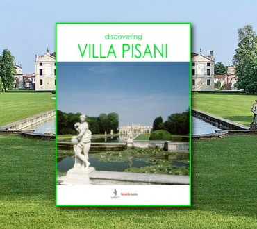Discovering Villa Pisani