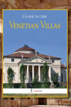 Guide to the Venetian Villas