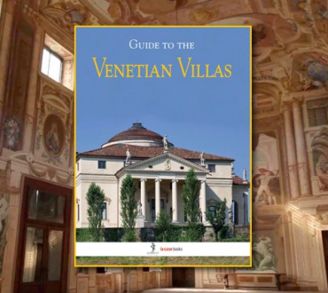 Guide to the Venetian Villas