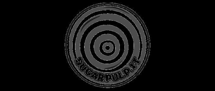 Sugarpulp