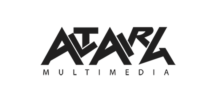 Altair4 Multimedia