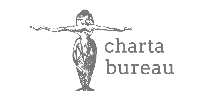 Charta Bureau