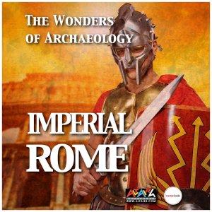 LA CASE Book - Imperial Rome